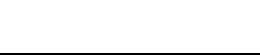 JEP Henkilöstöratkaisut Logo